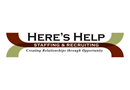 Heres Help Staffing & Recruiting