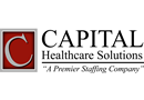 Capital Healthcare Solutions, Inc.