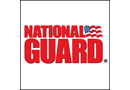 Army National Guard jobs