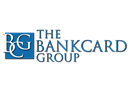 The BankCard Group - Manual