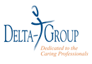 Delta T Group Inc.