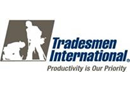 Tradesmen International, Inc. jobs