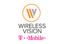 Wireless Vision, LLC