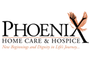 Phoenix Home Care and Hospice jobs