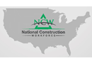 National Construction Workforce