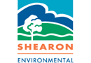 Shearon Environmental Design Company, Inc.