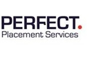 Perfect Placement Services, Inc.