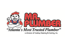 Mr. Plumber / Coolray Heating and Cooling, Inc.