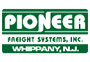 Pioneer Freight Systems Inc