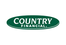 Country Financial jobs