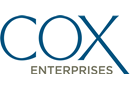 Cox Enterprises jobs