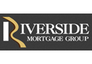 Riverside Mortgage Group