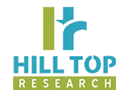 Hill-Top Research jobs