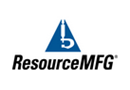 ResourceMFG jobs