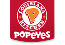 Popeyes Louisiana Kitchen, Inc