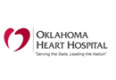 Oklahoma Heart Hospital
