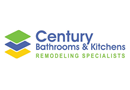 Century Bathrooms & Kitchens