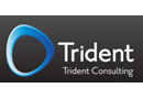 Trident Consulting