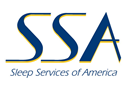Sleep Services of America