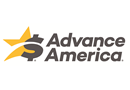 Advance America, Cash Advance Centers, Inc.