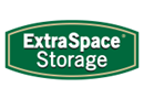 Extra Space Management, Inc.