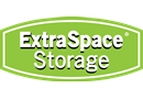 Extra Space Storage jobs