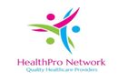 Health Pro Network jobs