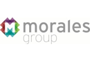 Morales Group Inc.