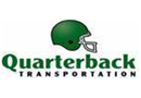 Quarterback Transportation