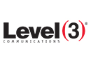 Level 3 Communications jobs