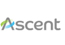 Ascent jobs