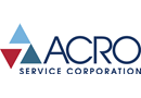 Acro Service Corporation jobs
