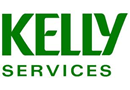 Kelly Services jobs