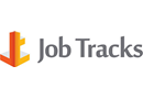 JobTracks jobs