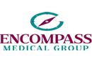 Encompass Medical Group jobs