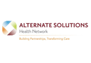 Alternate Solutions Health Network
