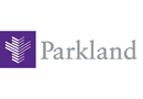 Parkland Health and Hospital System jobs