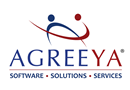 AgreeYa Solutions jobs