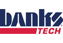 Banks Technologies jobs