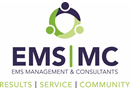 EMS Management & Consultants