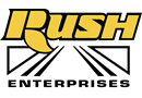 Rush Enterprises, Inc. jobs