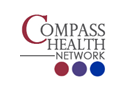 Compass Health, Inc.