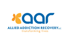 Allied Addiction Recovery, LLC