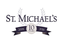 St. Michaels Inc.