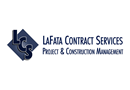 LaFata Contract Services jobs