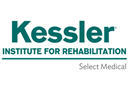 Kessler Institute For Rehabilitation, Inc. jobs