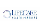 LifeCare Hospitals jobs