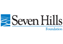 Seven Hills Foundation jobs