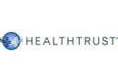 HealthTrust jobs