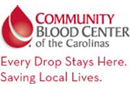 Community Blood Center of the Carolinas jobs